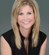 Colleen Bechtel, Real Estate Agent in Casa Grande, AZ