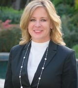Karen Thelin, Real Estate Pro in Sherman Oaks, CA
