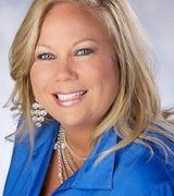 Profile picture for Della Gore