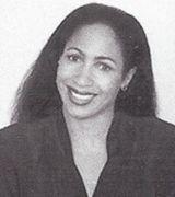 Harriet Christensen, Real Estate Agent in Las Vegas, NV