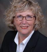 Marjorie McCloskey, Agent in Altuna, PA