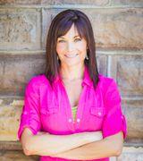 Julie Lyford, Real Estate Pro in Red Bluff, CA