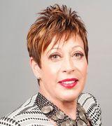 Judy Waldkir…, Real Estate Pro in Hoboken, NJ