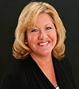 Kelly Myers, Real Estate Pro in Phoenixville, PA