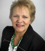 Mary Howard, Real Estate Pro in Poirt Clinton, OH