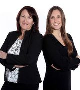 Kate Troy & Colleen Troy, Real Estate Agent in Freehold, NJ