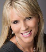 Annette MacDonald, Agent in Brea, CA