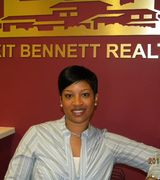 Tyra L Jackson, Agent in District Heights, MD