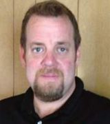 Profile picture for Robert  Price