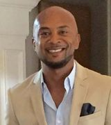 Coleman Whitaker, Real Estate Agent in Atlanta, GA