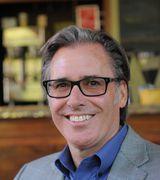 Michael Robinson, Real Estate Agent in Tacoma, WA