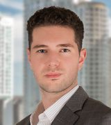 Emmanuel Fro…, Real Estate Pro in Aventura, FL