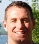 Doug Burd, Agent in Denville, NJ