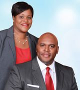 Danny & Kathleen Collins, Agent in Bronx, NY
