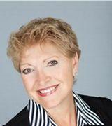 Paula Vignali, Real Estate Pro in Bedminster, NJ
