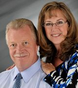 Profile picture for Terry and Laurie Carlson