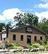 Century 21 C…, Real Estate Pro in Valley, AL