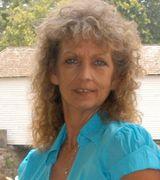 Marty Plummer, Real Estate Agent in Butler, TN