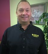 Jim Tacy, Agent in Spring Hill, FL