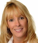 DeAnn Miller…, Real Estate Pro in ,