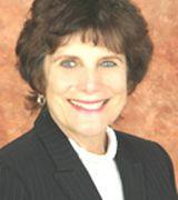 Jane Goldberg, Real Estate Pro in Greenvale, NY