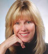 Elisabeth Kerr, Agent in Pennington, NJ
