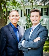 Rick Woods & Terry Knight, Agent in Tampa, FL
