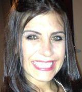 Profile picture for Mimi Schlenker