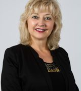 Linda Ramsey, Real Estate Pro in Madisonville, KY