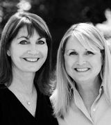 Susan & Shawn, Real Estate Pro in Los Gatos, CA