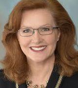 Susan McKeon…, Real Estate Pro in Princeton, NJ