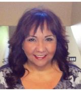 Sharon Baca, Real Estate Agent in Colorado Springs, CO