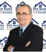 Tony Santiago, Agent in Kennesaw, GA
