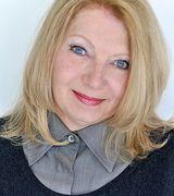 Jane McClelland, Real Estate Agent in Oak Park, IL