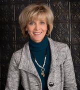 Pam Jones, Agent in Zionsville, IN