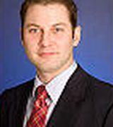 Rick Strohm, Jr., Agent in Bryson City, NC