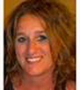 Lisa Fannon, Real Estate Pro in Monroe, NJ