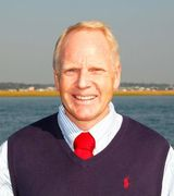 Paul Snider, Real Estate Agent in WIlmington, NC