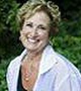 Sandra Fromm, Agent in Chestnut Hill, MA