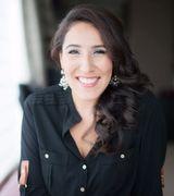 Maribel Herrera, Agent in Pittsburg, CA