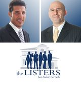 Nathan and Tamer, Agent in Mission Viejo, CA