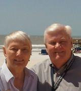 Dennis  & Donna Smith, Real Estate Agent in Seminole, FL
