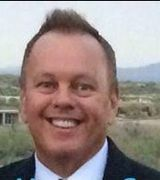 Jeff Chesleigh, Real Estate Agent in Chandler, AZ