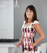 Selena Georgelos, Real Estate Agent in Chicago, IL