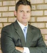 Jason Wagner, Real Estate Agent in Marietta, GA
