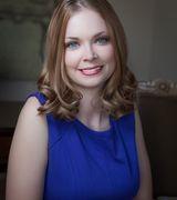 Jennifer Ure…, Real Estate Pro in San Antonio, TX