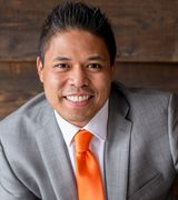 Eric Andrew, Real Estate Agent in Wayne, PA