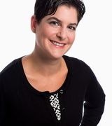 Katherine Toale, Real Estate Agent in Brooklyn, NY