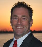 Joseph Jones, Real Estate Pro in Ship Bottom, NJ