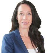Diana Lisinski, Agent in Clearwater, FL